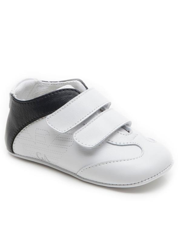 Designer Baby Shoes - Sandals a3ae2ccb1fff