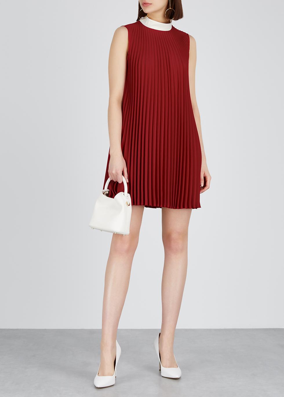 022c75e9cbc RED Valentino Dresses