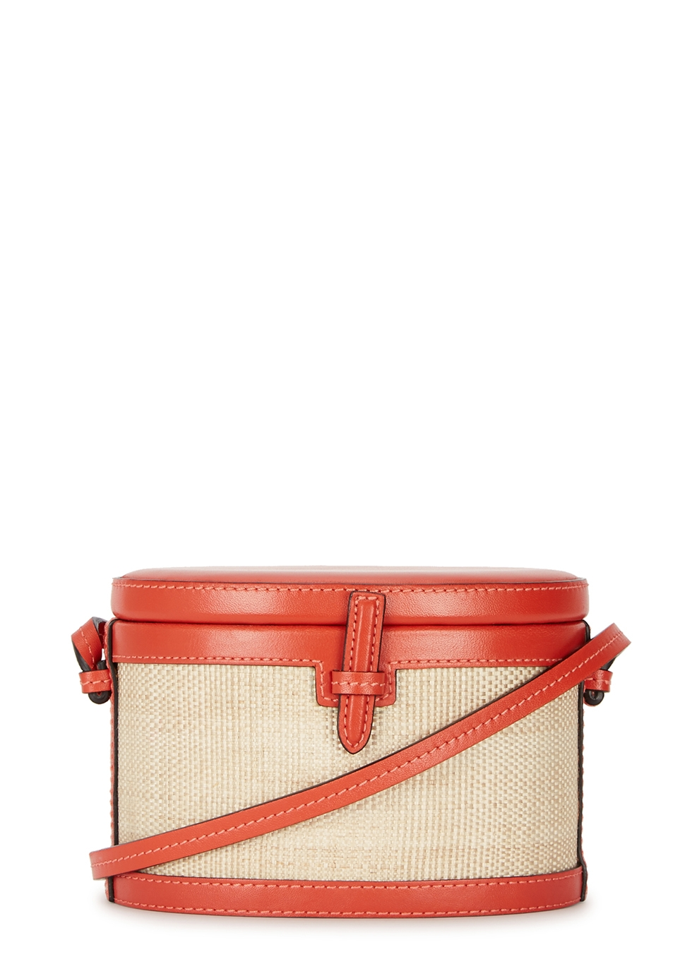 6438588f412 Women s Designer Bags