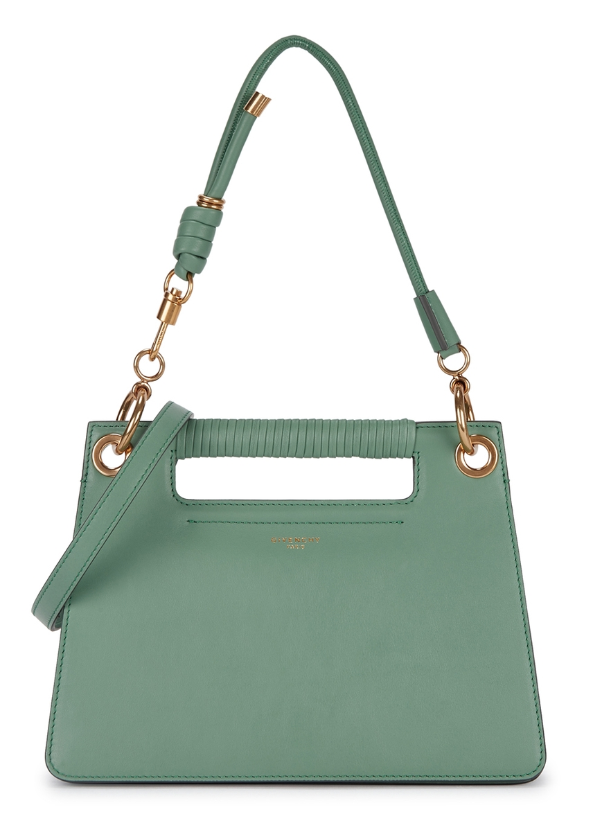 ef57bc5aed7 Women s Designer Accessories - Harvey Nichols