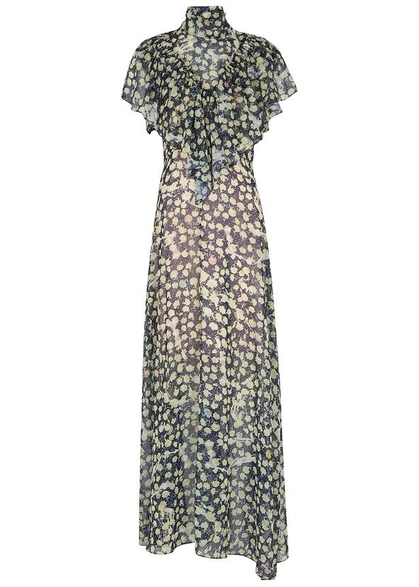 Designer Evening Dresses - Party Dresses - Harvey Nichols 53ccc72002a9