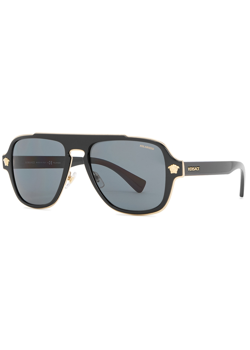 745c577ed16 Women s Designer Sunglasses and Eyewear - Harvey Nichols