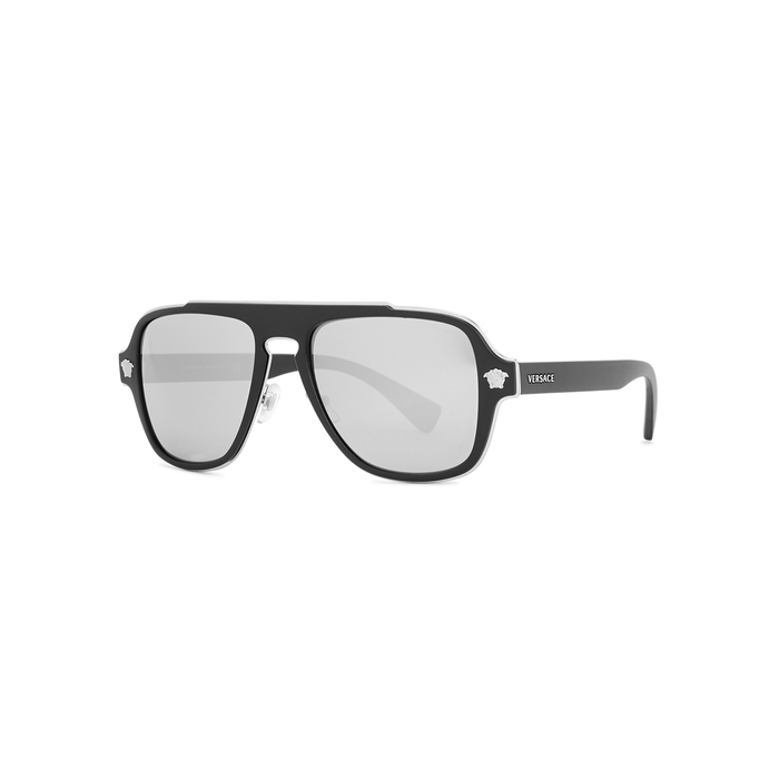 28089db92a2 Sunglasses - Discover designer Sunglasses at London Trend