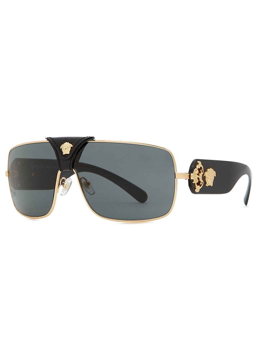 c0a3bdbf2c8 Women s Designer Sunglasses and Eyewear - Harvey Nichols