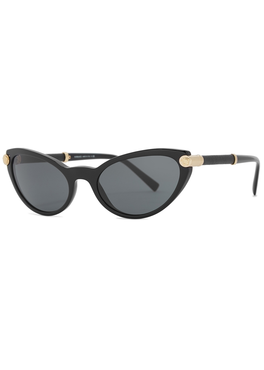 4de9e3cca8e Women s Designer Sunglasses and Eyewear - Harvey Nichols