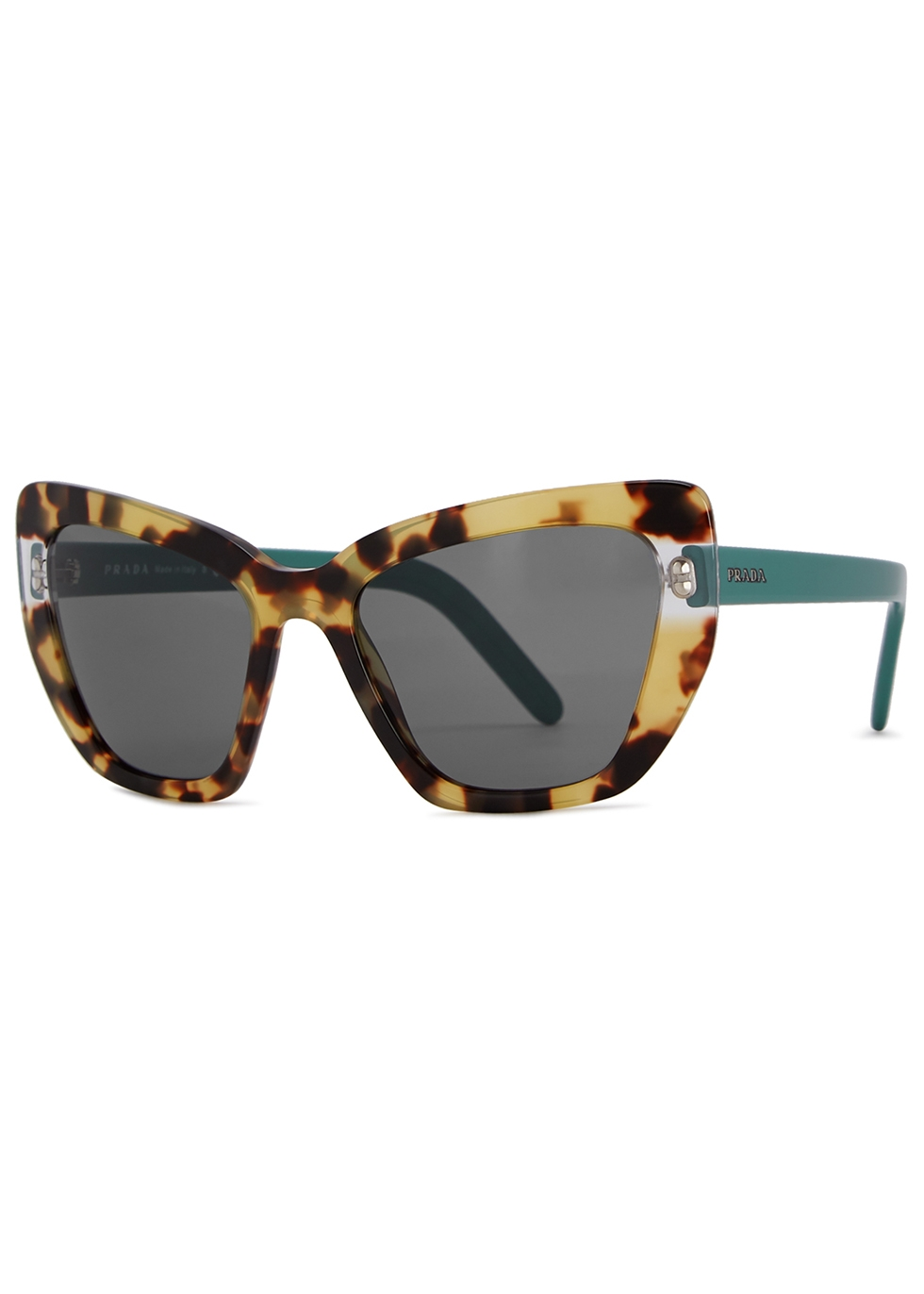 3134abf64b6 Women s Designer Sunglasses and Eyewear - Harvey Nichols