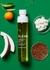 Superfood Kefir-Tea Mist 100ml - Elemis