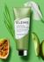 Superfood Vital Veggie Mask 75ml - Elemis