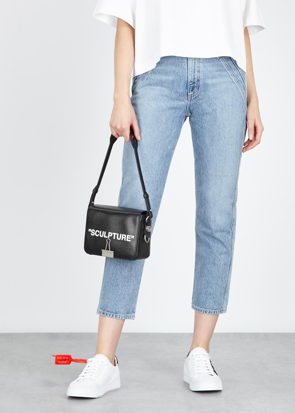 2124d8111b4 Women s Designer Bags