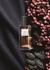 Le Vestiaire Des Parfums - Caban Eau De Parfum 125ml - Yves Saint Laurent
