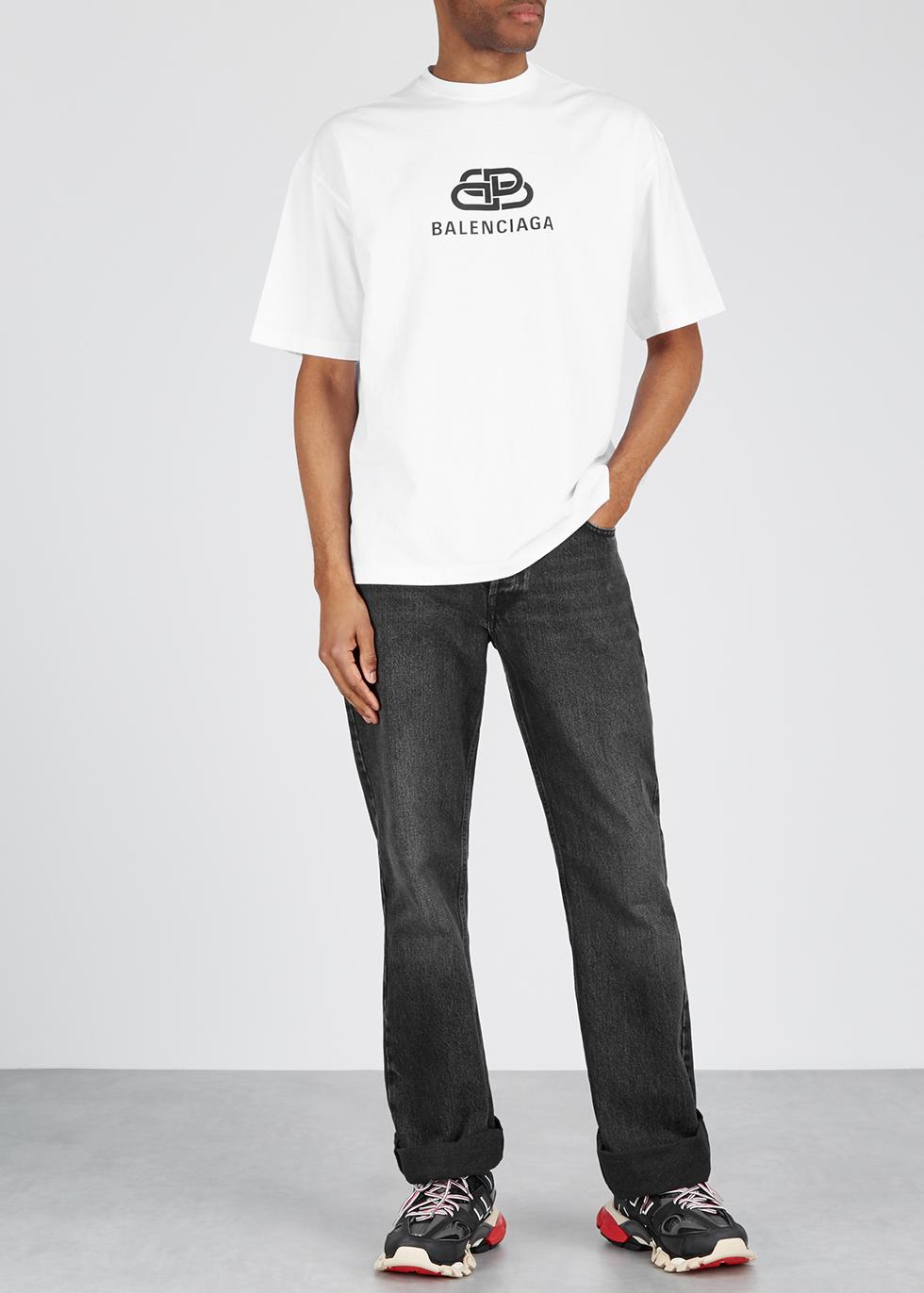 49696af5 Balenciaga Men - Harvey Nichols