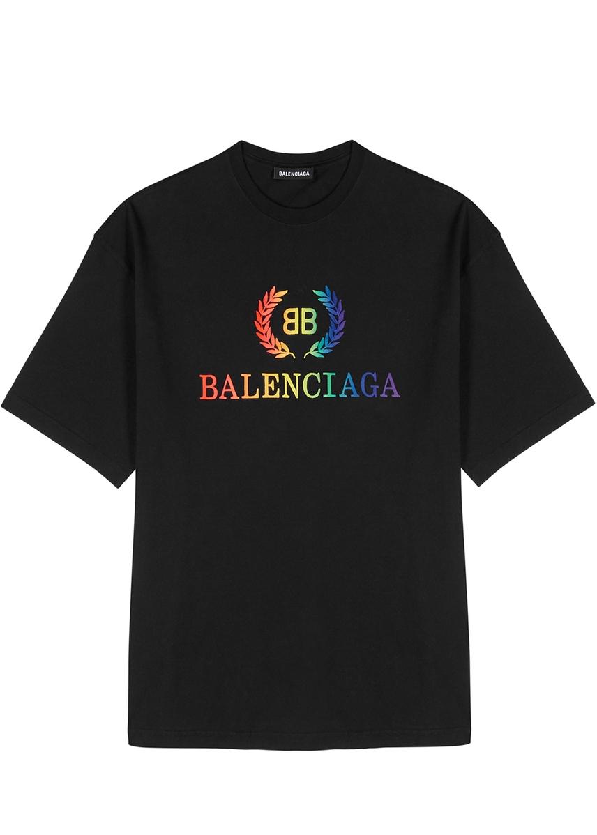 8696aacfdaad5 Men s Designer T-Shirts - Luxury Brands - Harvey Nichols