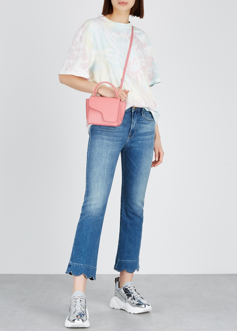 e7ef59abc0 Stella McCartney - Designer Bags