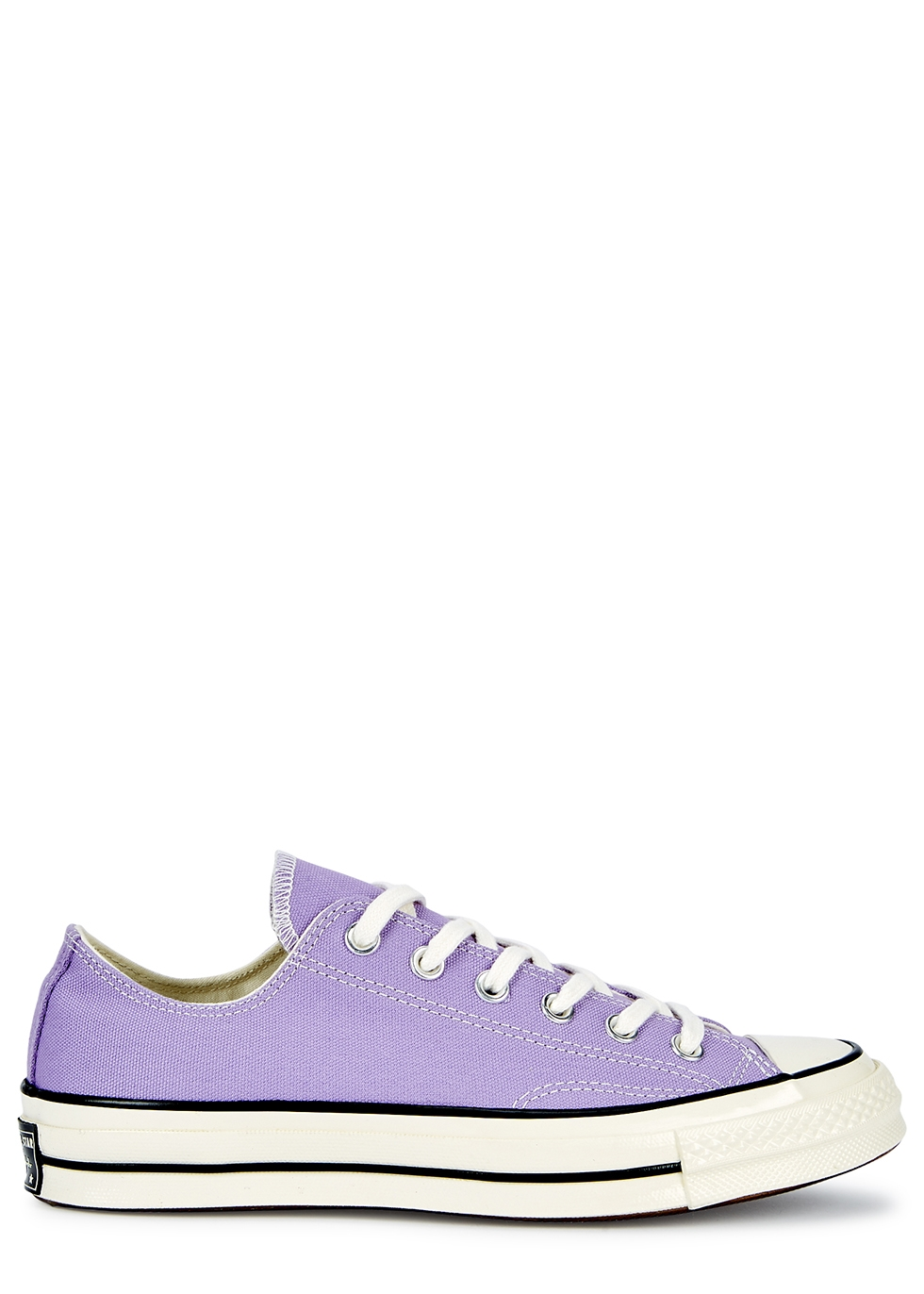 CONVERSE | Converse Chuck 70 Canvas Trainers | Goxip