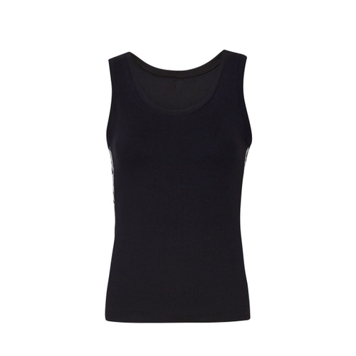 No Ka'oi Tops LUNE SPORTS TOP