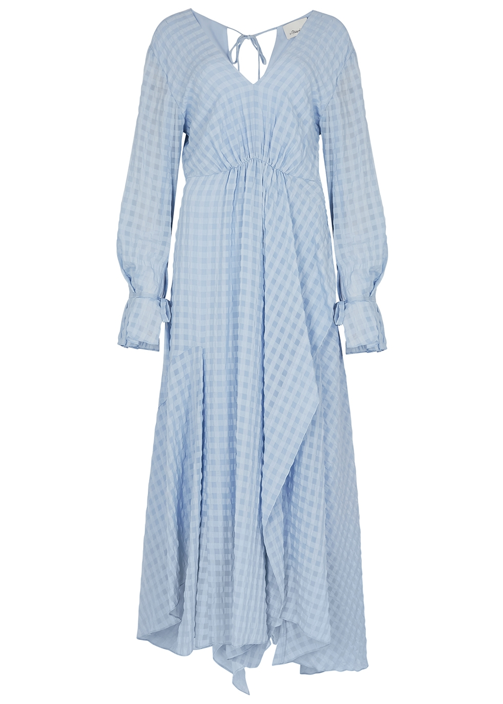 6b11c83bf76 Designer Dresses   Designer Gowns - Harvey Nichols