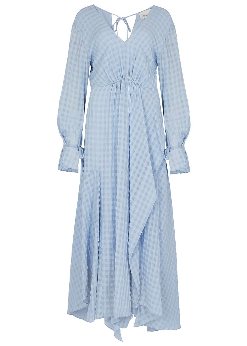 fdc703bbcb Designer Dresses   Designer Gowns - Harvey Nichols