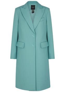 fdf416285 Designer Coats - Women's Winter Coats - Harvey Nichols