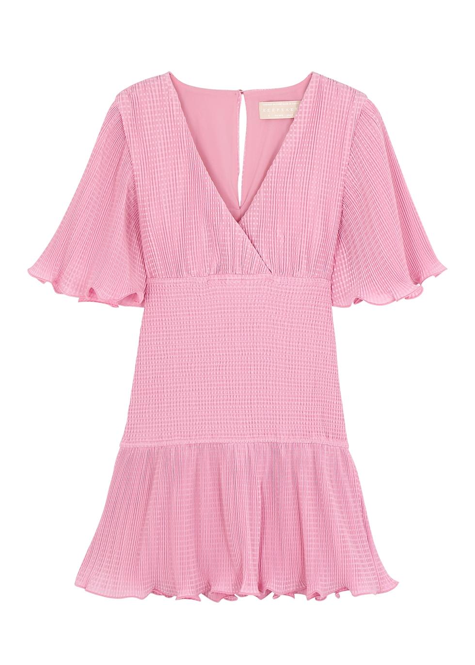 035b9069a29 Women s Designer Clothing