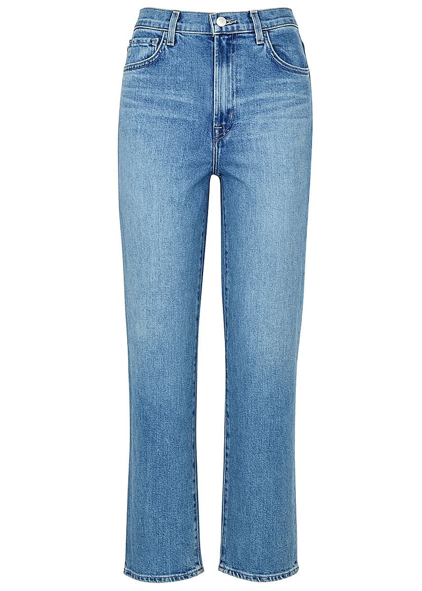 5a6db8649991 Women's Designer Denim Jeans - Harvey Nichols