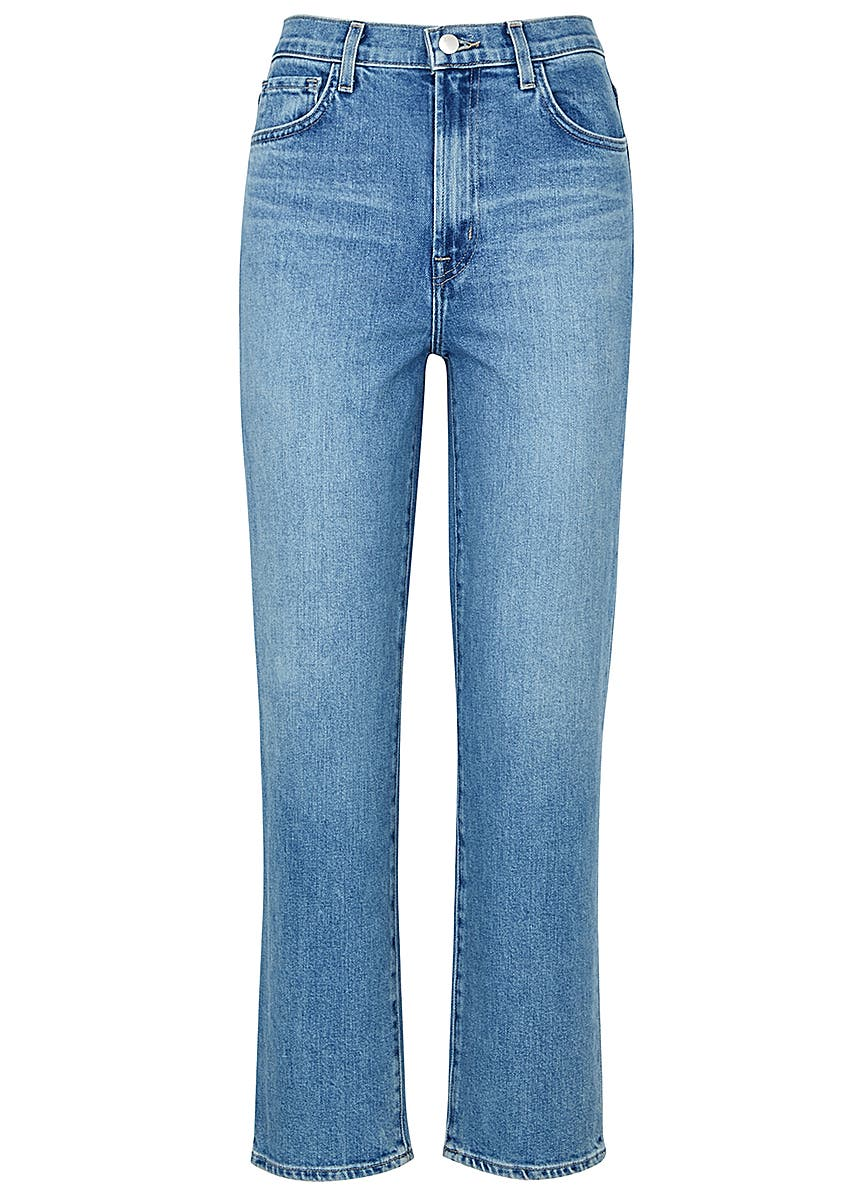 34a0b13dfb3 Women's Designer Denim Jeans - Harvey Nichols