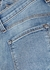 Leenah blue skinny jeans - J Brand