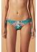Sarafina reversible bikini bottom - Paolita