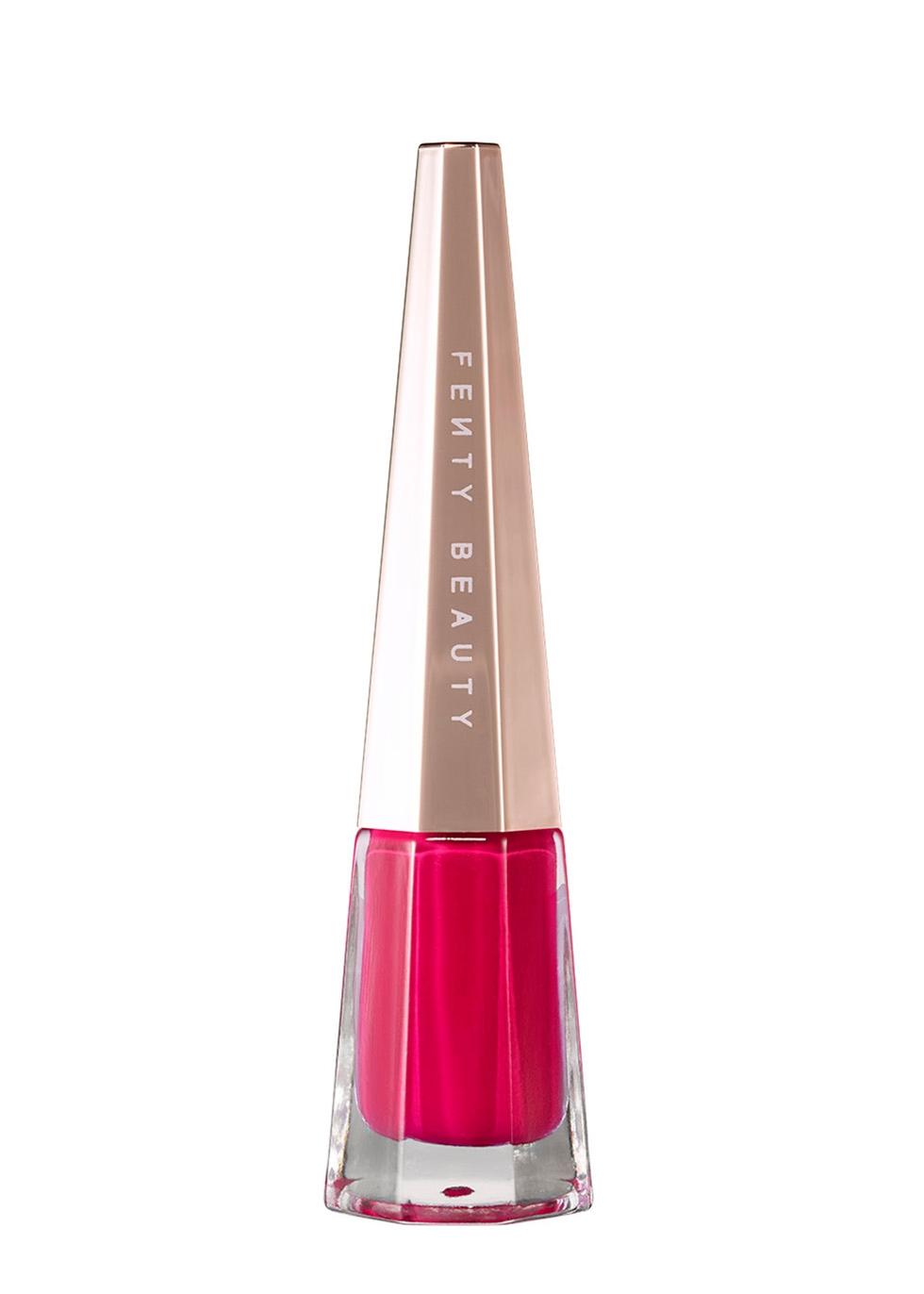 Stunna Lip Paint - Unlocked - FENTY BEAUTY