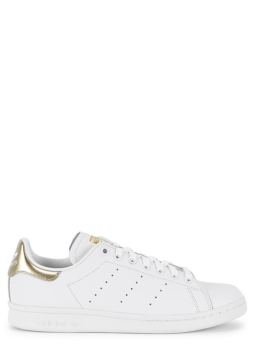 56b2c7605025a Adidas Originals trainers - Designer Sneakers - Harvey Nichols
