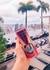 Ramona Ruby Grapefruit Wine Spritz 250ml - Ramona