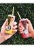 Ramona Lemon Wine Spritz Box of Cans 4 x 250ml - Ramona