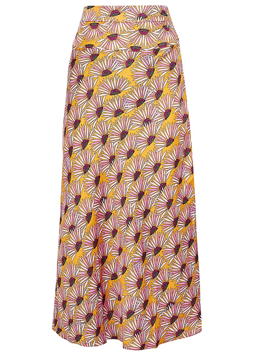2715984ee Women's Designer Midi Skirts - Harvey Nichols