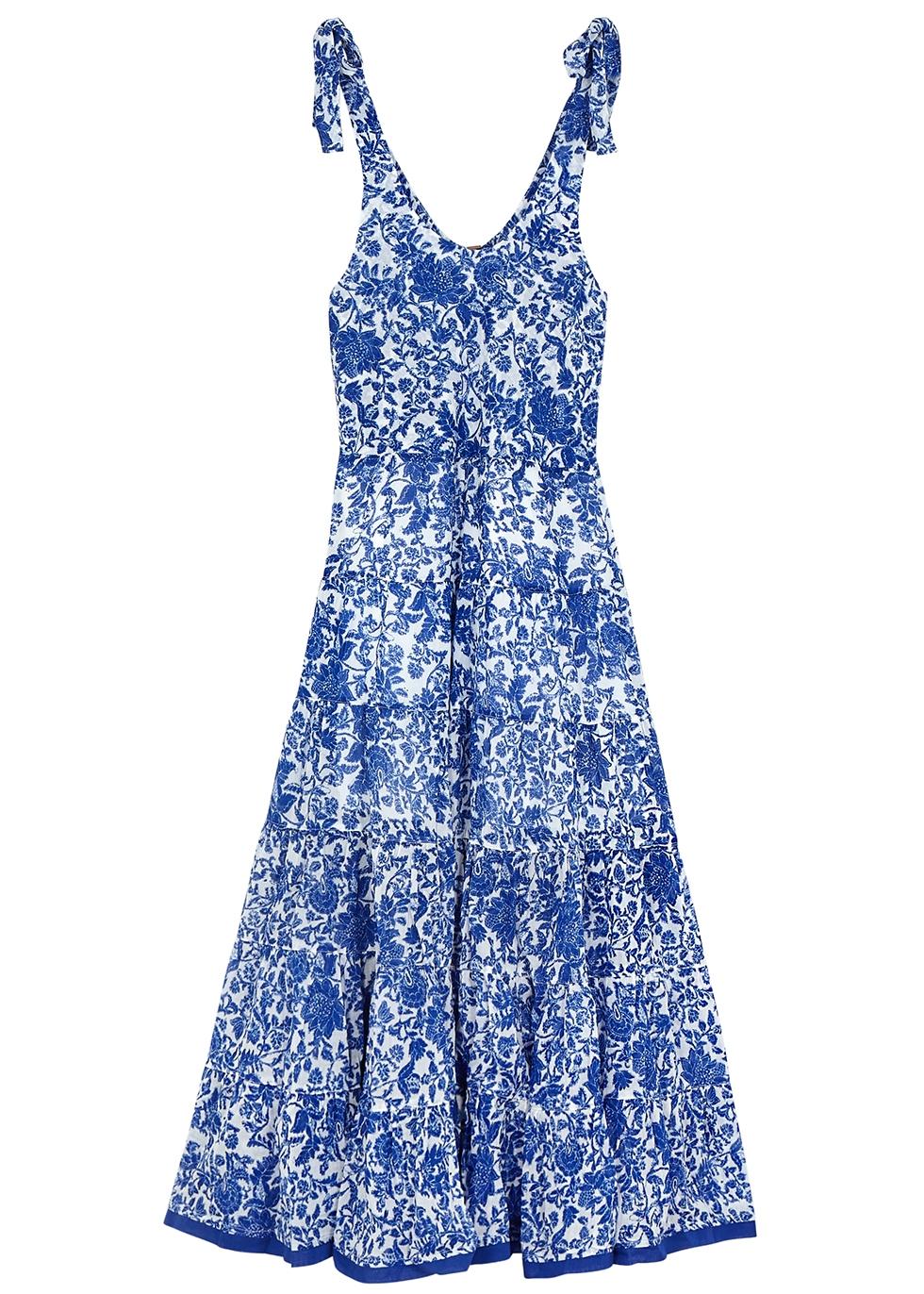 3cc20b272c0 Designer Dresses   Designer Gowns - Harvey Nichols