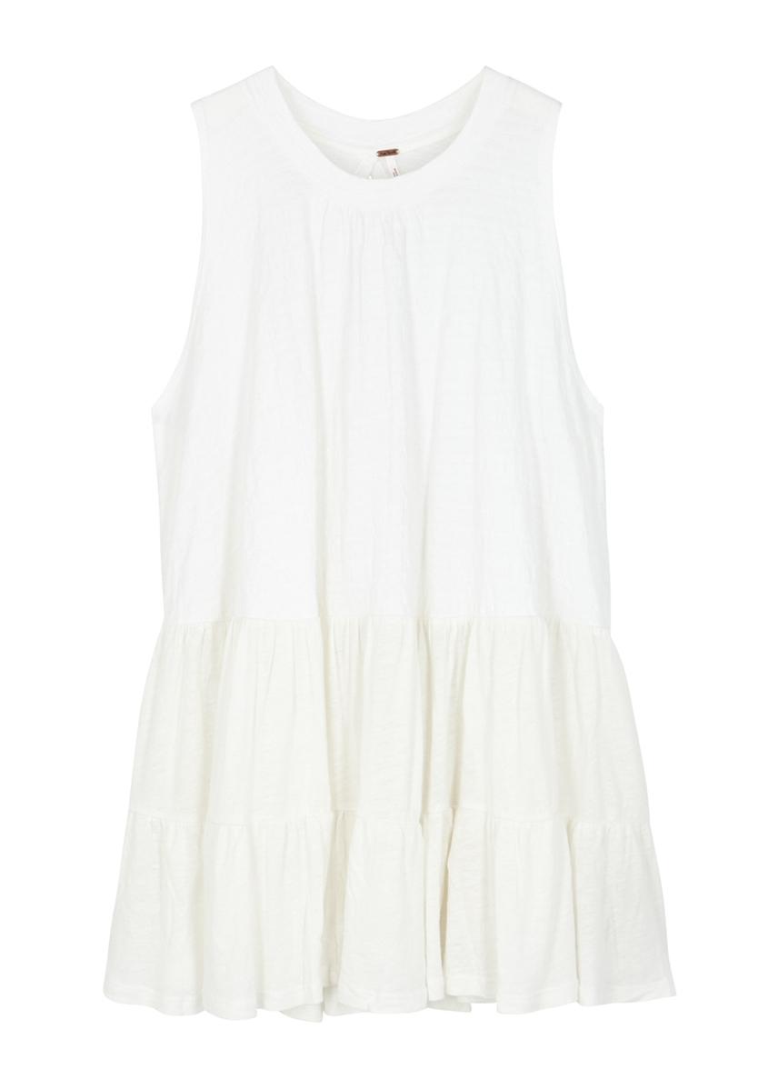ee50e4aa3122e2 Women s Designer Tops - Lace   Silk - Harvey Nichols