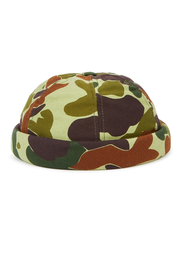 b7698049f07 Men s Designer Caps - Luxury Brands - Harvey Nichols
