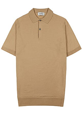 e01b38a3c Men's Designer Clothing and Fashion - Harvey Nichols