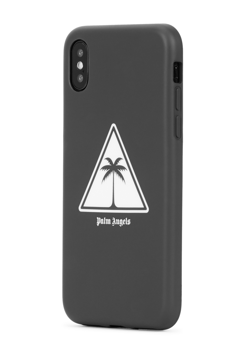 cases and covers home harvey nicholsblack iphone x cover