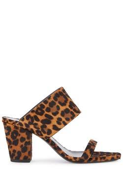 ef5d7b2541ce5 Women's Designer Shoes - Ladies Shoes - Harvey Nichols