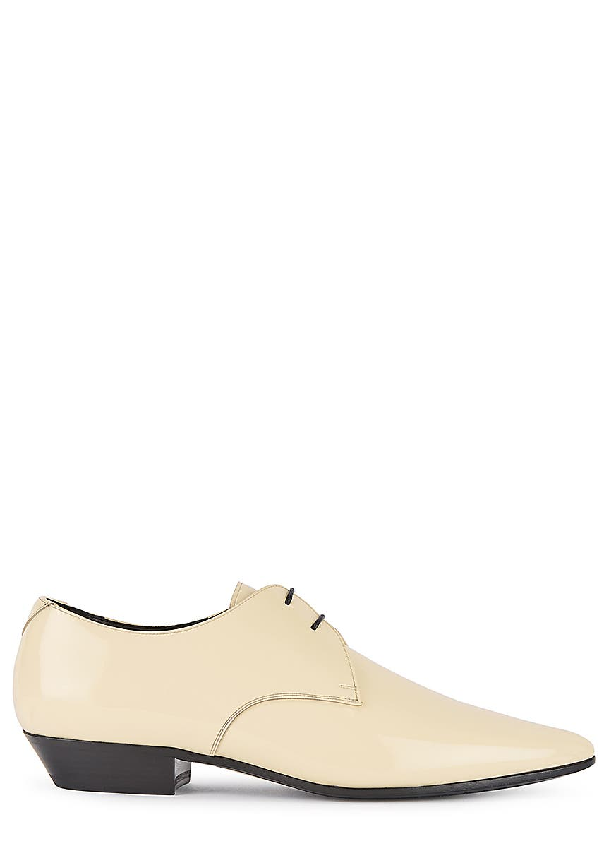 5275aba09e Women's Designer Flats - Flat Shoes - Harvey Nichols
