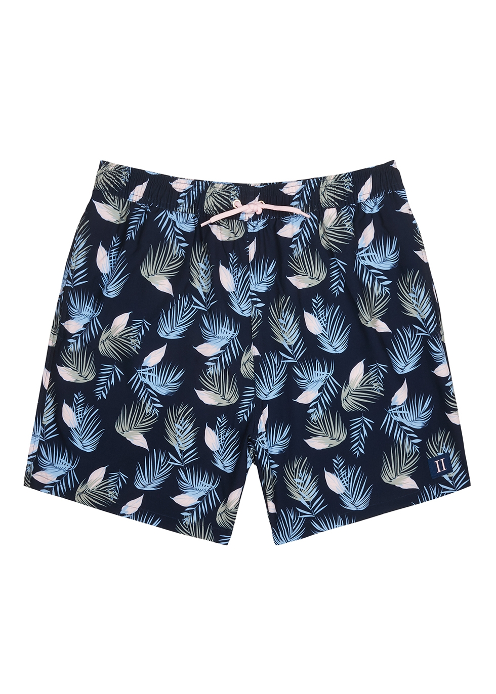 8c44c451b9 Men's Designer Swimwear - Swim Shorts & Trunks - Harvey Nichols