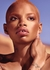 Sun Stalk'r Instant Warmth Bronzer - Coco Naughty - FENTY BEAUTY
