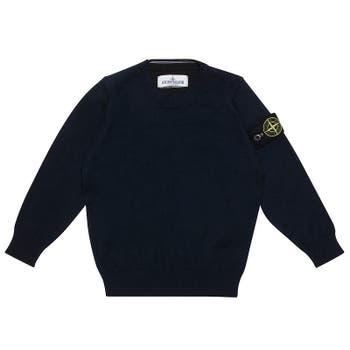 f9b943f31 Stone Island - Men's Designer Jackets & Jeans - Harvey Nichols