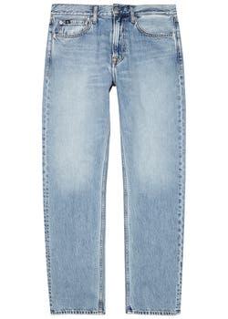 7ab31d4c Men's Designer Jeans - Denim Jeans For Men - Harvey Nichols