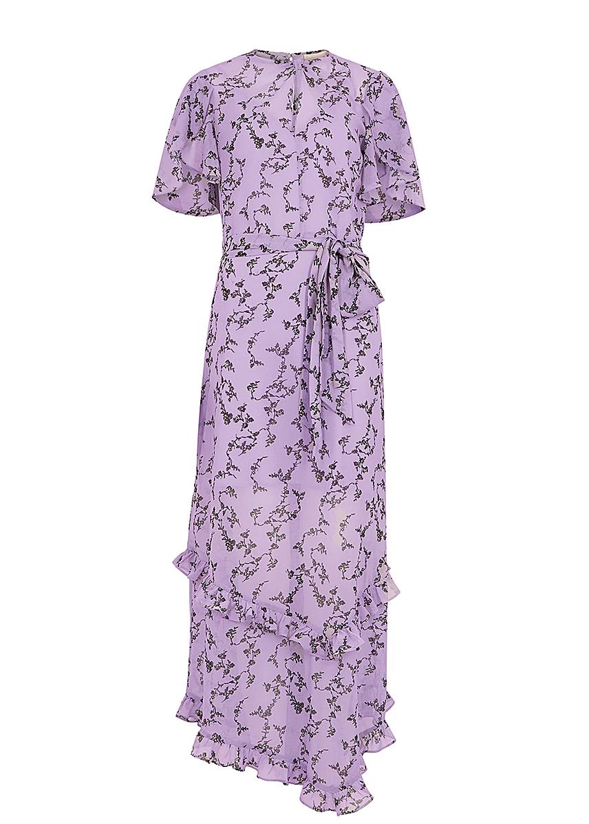 155c6d7269a8 New In - Women's Designer Fashion - Harvey Nichols