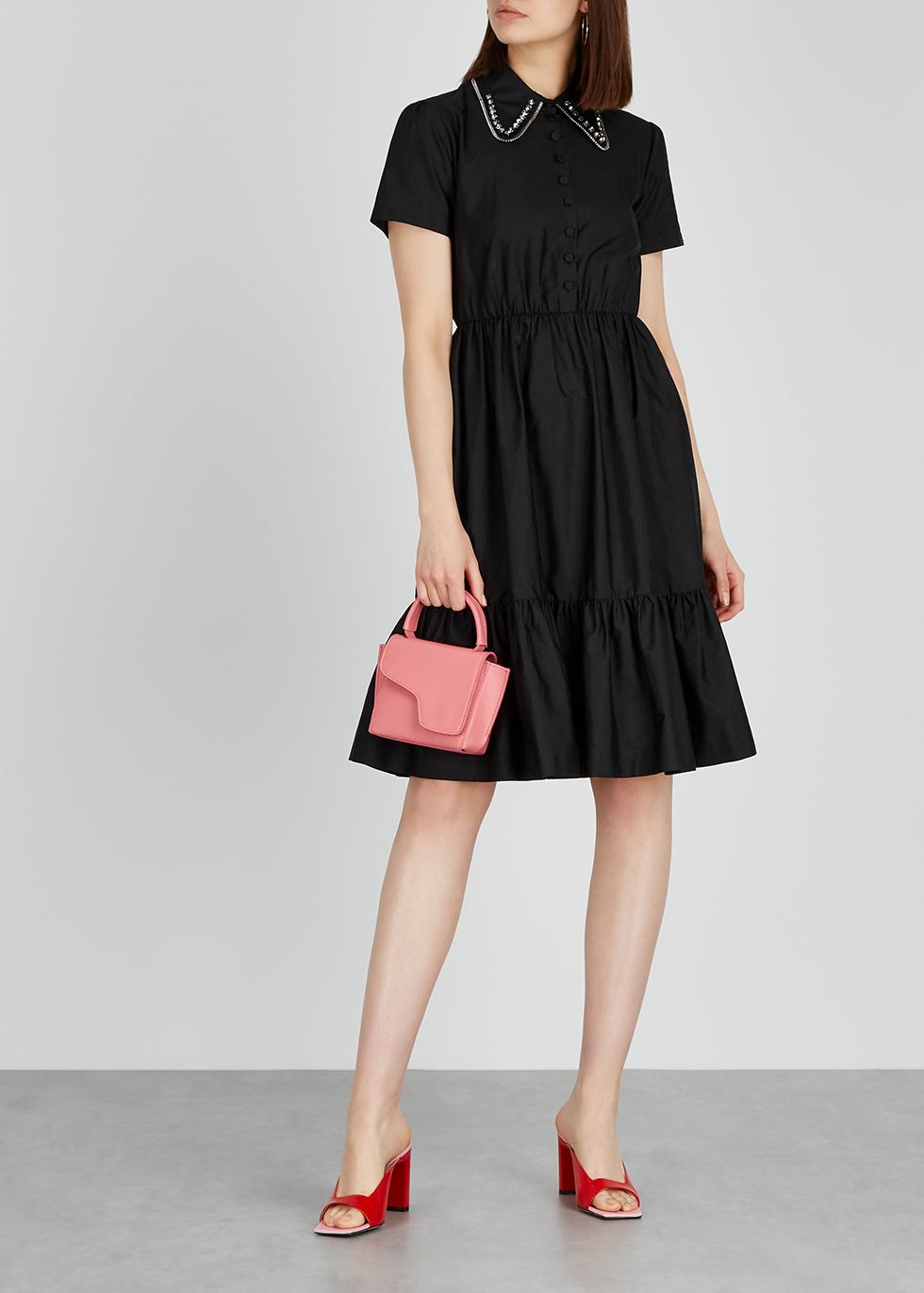 cd79e2f0da5e Designer Dresses & Designer Gowns - Harvey Nichols