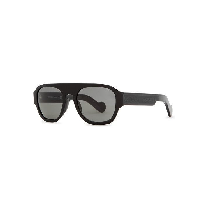 9c69c151f12a4 Sunglasses - Discover designer Sunglasses at London Trend