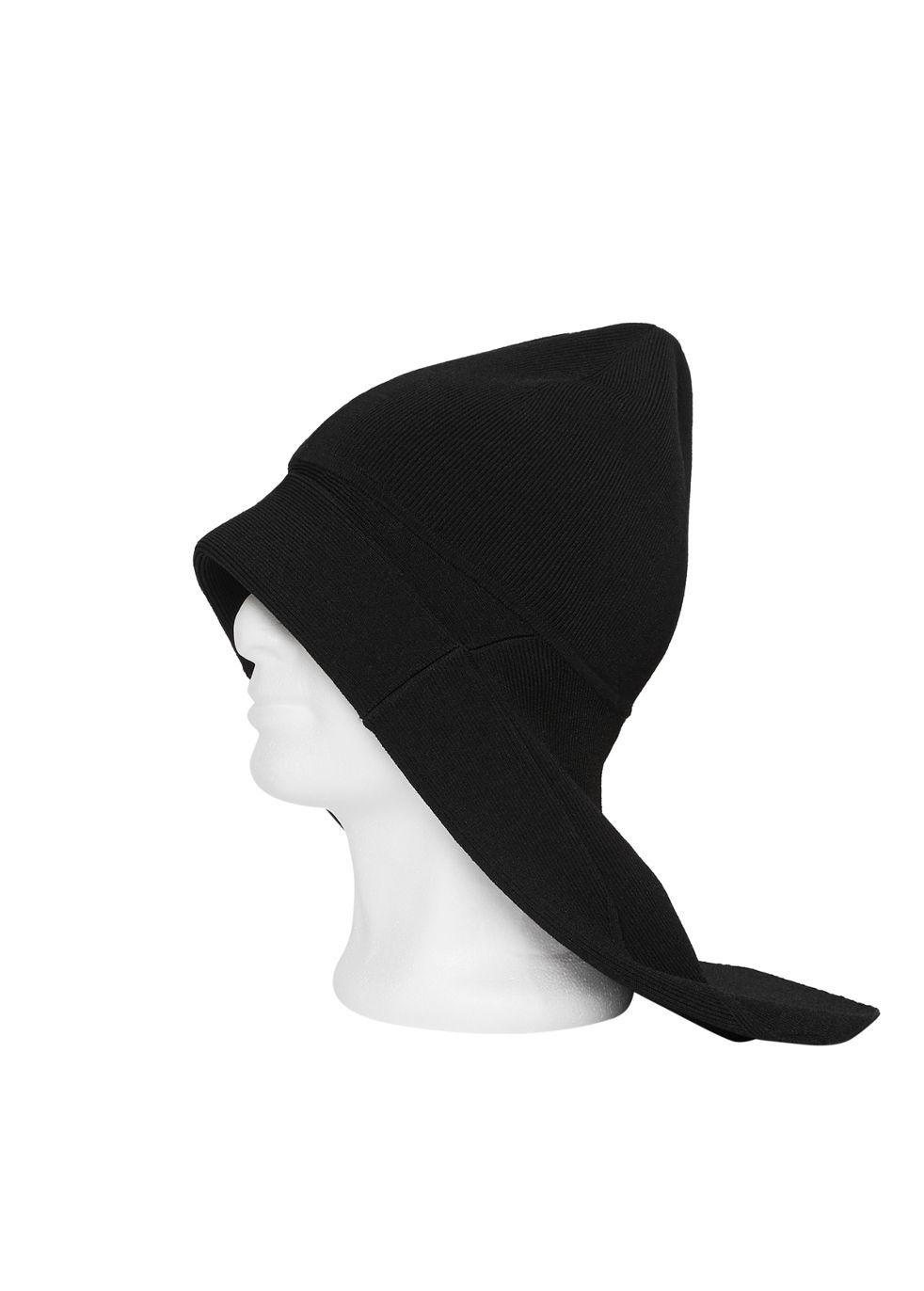 6d1b710ea9cce Designer Beanies - Women s Luxury Hats - Harvey Nichols