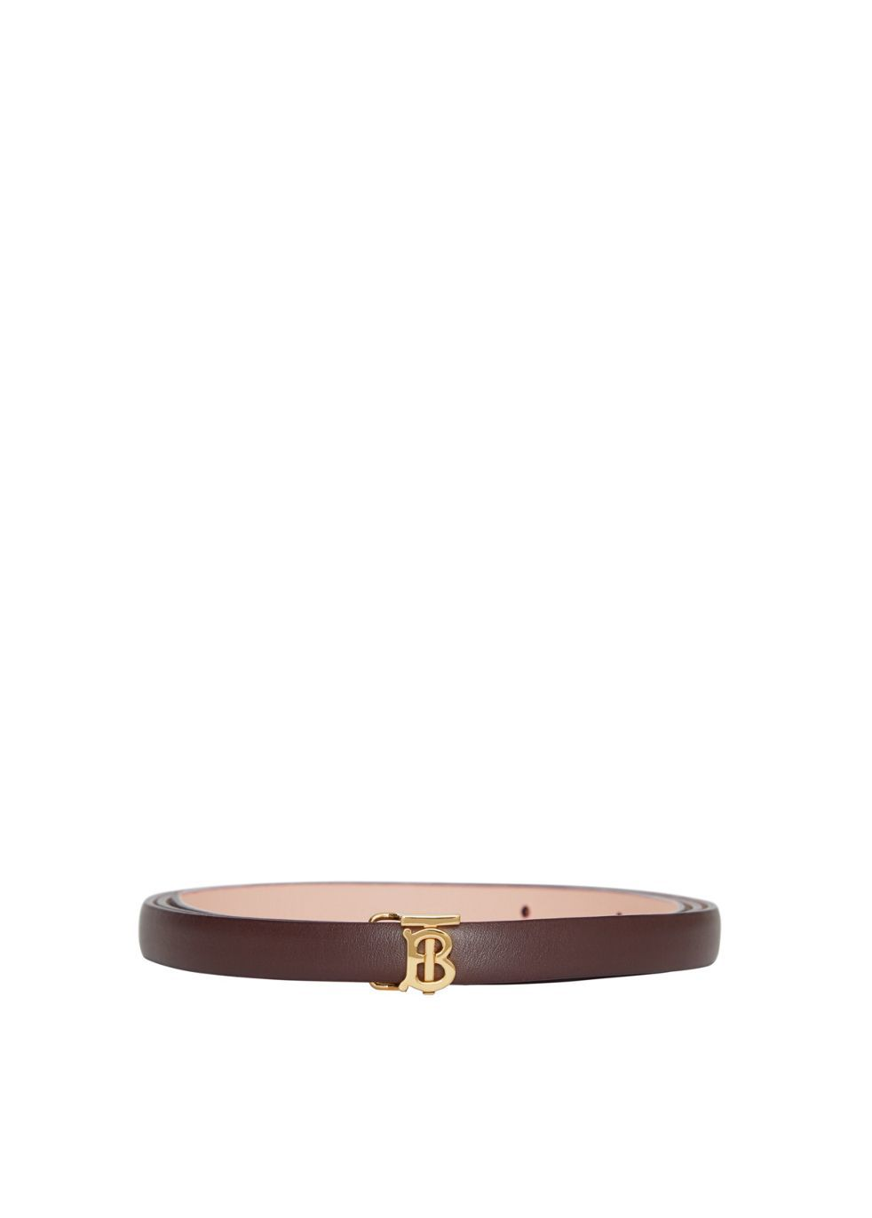 dd3acfac29f6 Women s Designer Belts - Leather   Studded - Harvey Nichols