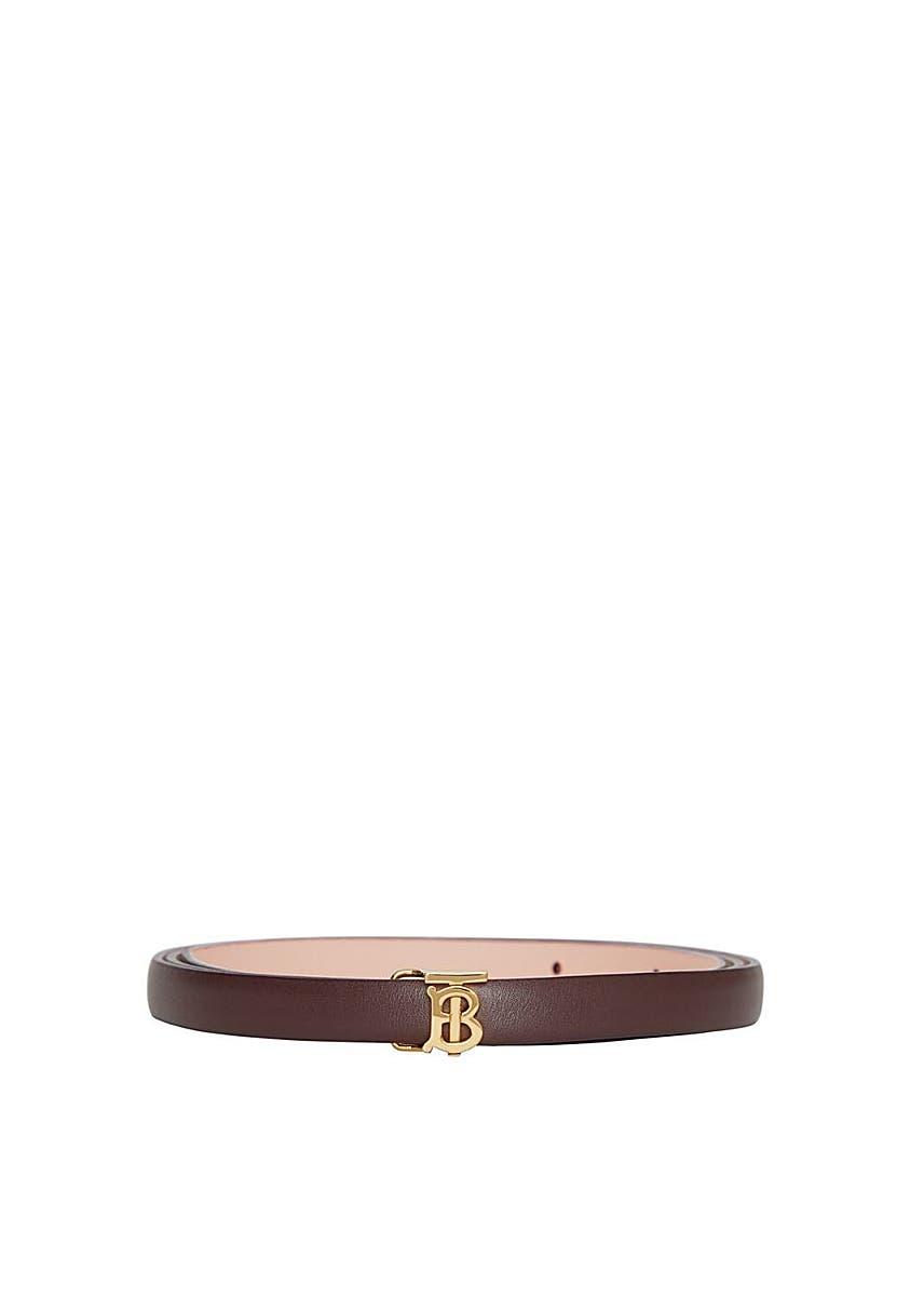 a5ef40e48 Women's Designer Belts - Leather & Studded - Harvey Nichols