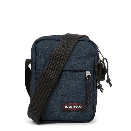Eastpak Crossbody EK045 THE ONE - ACROSS BODY BAG